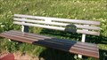 Image for Papa Joachim's Bench at Oberland, Helgoland - Germany