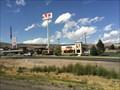 Image for KFC - W 1300 S St. - Richfield, UT
