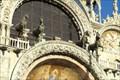 Image for Horses of Saint Mark - Venezia, Italy