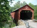 Image for Carrollton Covered Bridge
