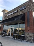 Image for Starbucks - Fashion Center Blvd. - Newark, DE