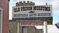 Image for Old Montana Prison - Deer Lodge, MT - Deer Lodge, MT