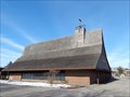 Image for Bells Corners United Church - Nepean, Ontario