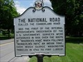 "Image for ""The National Road"""