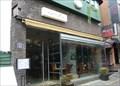 Image for Pattaya - Seoul, Korea