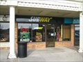 Image for SUBWAY - Ridley Plaza