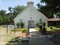 Image for Acton United Methodist Church - Acton, TX