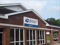 Image for USPS - Mansfield, Louisiana 71052