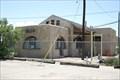 Image for Former ATSFRR Depot -- Belen NM