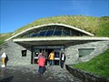 Image for Cliff of Moher Visitors Center and Shops - County Clare, Ireland
