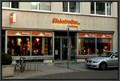 Image for Globetrotter - Ulm, BW, Germany