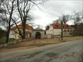 Image for Kolodeje nad Luznici - South Bohemia, Czech Republic