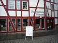 Image for Buchhandlung Rübezahl - Dillenburg, Hessen, Germany