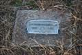Image for Glen Farrar -- Highland Cemetery, Melissa TX