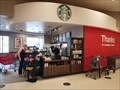 Image for Starbucks - Target #67 - Plano, TX