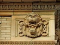 Image for Bank Electric Block Chimeras - Lewistown, MT