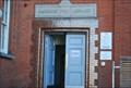 Image for Carnegie Free Library  -  Malahide Co.,  Dublin, Ireland