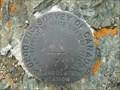 Image for 677209  - Mt. Kobau Benchmark - located near Osoyoos, BC