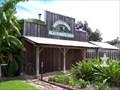 Image for Gretna Green Blacksmith Shop - Gretna, Louisiana