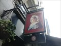Image for Victoria Pub - London, United Kingdom