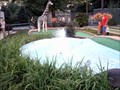Image for 4th Hole Fountain - York, PA