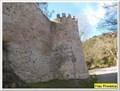 Image for Château de Sillan la Cascade - Sillan la Cascade, Paca, France