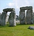 Image for Stonehenge - Ruin - Avebury, Wiltshire, United Kingdom.