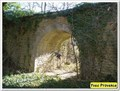 Image for Pont 04241.02N - Villemus, France