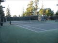 Image for Athan Downs Tennis Courts - San Ramon, CA