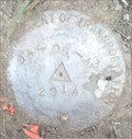 Image for TNDOT 94-06-43 - Thompson's Station, TN