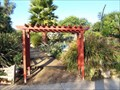 Image for Niguel Botanical Preserve Arbor - Laguna Niguel, CA