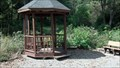 Image for Ernst Trail Gazebo - Meadville, PA