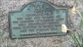 Image for Korean War Memorial Plaque - Pompton Lakes, NJ