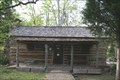 Image for Uncle Remus Museum - Eatonton, GA