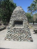 Image for Cooks Landing Place, Captain Cook Dr, Seventeen Seventy, QLD, Australia