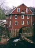 Image for War Eagle Mill, Rogers, Arkansas