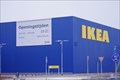 Image for IKEA - Zwolle, NL