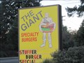 Image for Giant Burger - Lake Oswsego, OR