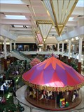 Image for South Coast Plaza Mall - Welton Becket - Costa Mesa, CA