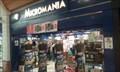 Image for MicroMania Centre Commercial Auchan - Saint-Martin-les-Boulogne, France