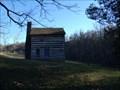 Image for Kilgore Fort House on Copper Creek