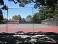 Image for Mezes Park Tennis Courts - Menlo Park, CA