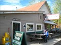 Image for The Roadhouse - Talkeetna, AK