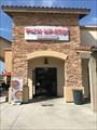 Image for Pick Up Stix - Ventura  - Camarillo, CA