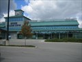 Image for TIC - Fort Erie, ON