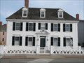 Image for Henry Sherburne House - Portsmouth, New Hampshire