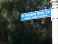 Image for Mt. Hollywood - Charlie Turner Trailhead
