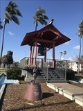 Image for Friendship Bell - San Diego, CA