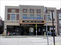 Image for Seville Theater - Bryn Mawr, PA