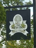 Image for The New Inn, Clifton-upon-Teme, Worcestershire, England